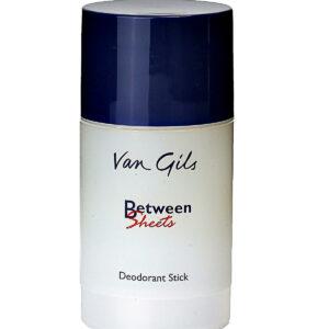 Van Gils - Between Sheets - Deodorant Stick 75 ml