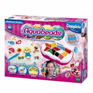 Aquabeads - Startersæt (32778)