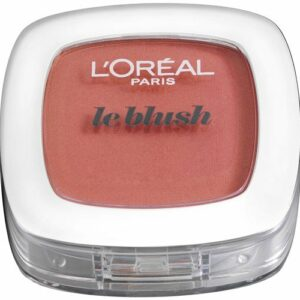 L'Oréal - True Match Blush Blush