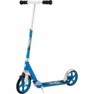 Razor - A5 Lux Løbehjul - Blå