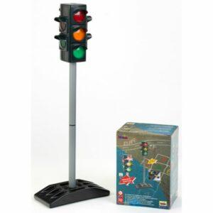 Trafiklys - 72 cm