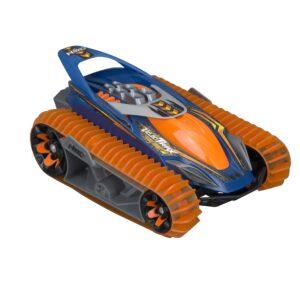 Nikko - Veloci Trax Orange