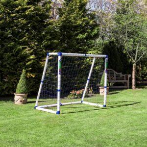 Target-Sport - Fodboldmål - PRO 2
