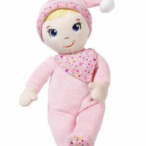 Baby Born - Min første bløde dukke