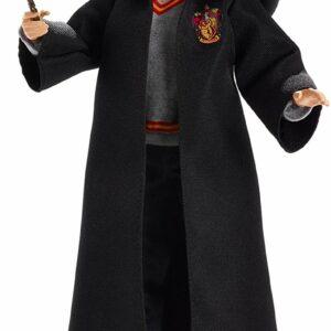 Harry Potter - Hemmelighedernes Kammer - Ron Weaseley (FYM52)
