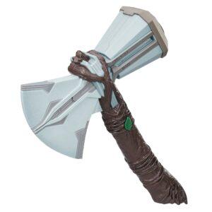 Avengers - Stormbreaker - Thor's hammer (E0617)