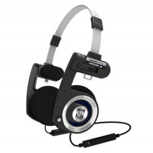 Koss - Porta Pro Trådløs Bluetooth Hovedtelefon