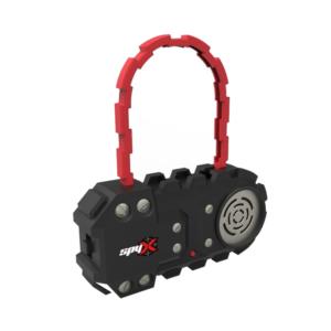 SpyX - Dør Alarm (29910535)