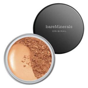 bareMinerals - Original Foundation SPF 15 - Golden Nude