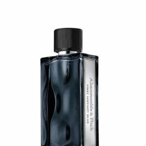 Abercrombie & Fitch - First Instinct Blue EDT 50 ml