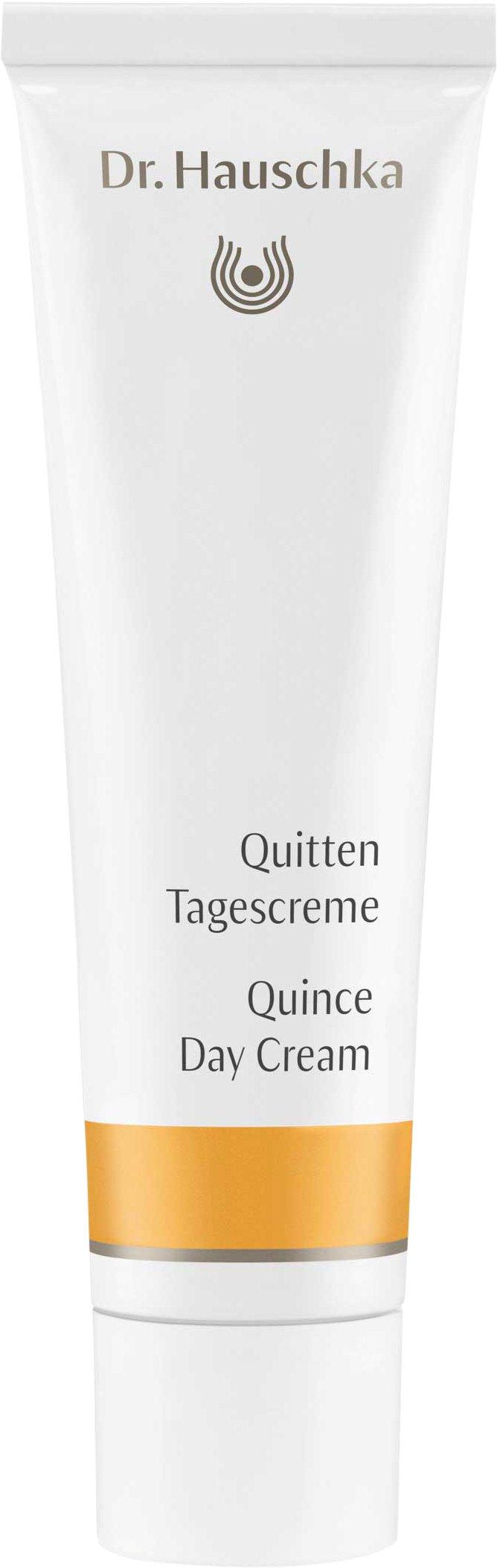 Dr. Hauschka - Quince Dagcreme 30 ml