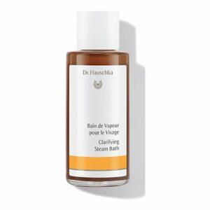Dr. Hauschka - Clarifying Dampbad 100 ml