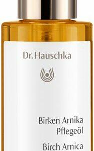 Dr. Hauschka - Birch Arnica Kropsolie 75 ml