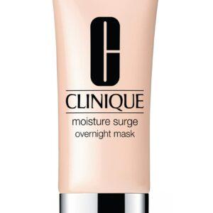 Clinique - Moisture Surge Overnight Mask 100 ml