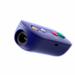 Gamecube Controller Adapter 8bitdo