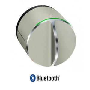 Danalock - V3 Scandi Med Bluetooth Teknologi