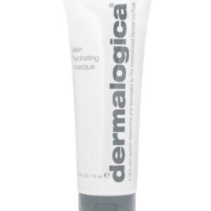 Dermalogica - Greyline Skin Hydrating Masque 75 ml