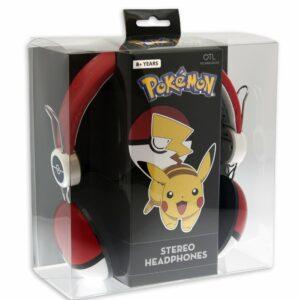 Pokemon ' Pokeball' - Teen