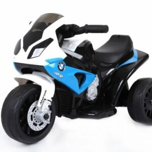 Azeno - Elektrisk Motorcykel BMW S1000  (6950107)