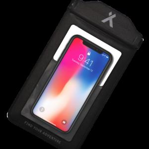 Bear Grylls Waterproof Phone Pouch