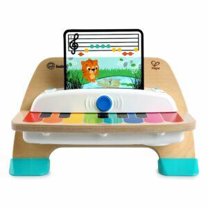 Baby Einstein - Hape - Magic Touch Piano (6111)