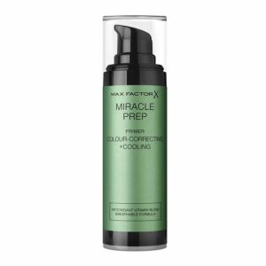Max Factor - Miracle Prep Colour Correcting & Cooling Primer 30 ml