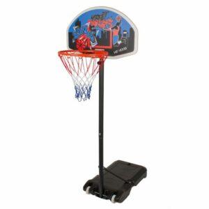 My Hood - Basket Mål på Stativ, Junior (304003)