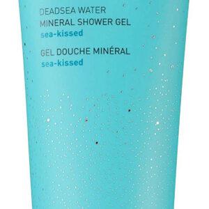 AHAVA - Deadsea Water Mineral Shower Gel Sea Kissed 200 ml