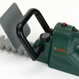Bosch - Legetøjs Hække trimmer (KL8440)