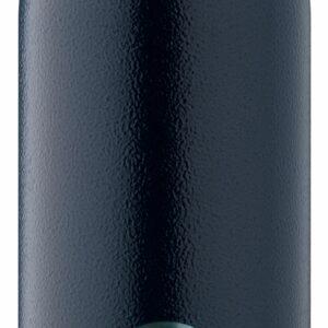 24 Bottles - Clime Bottle 0,5 L - Rustik Dyb Blue
