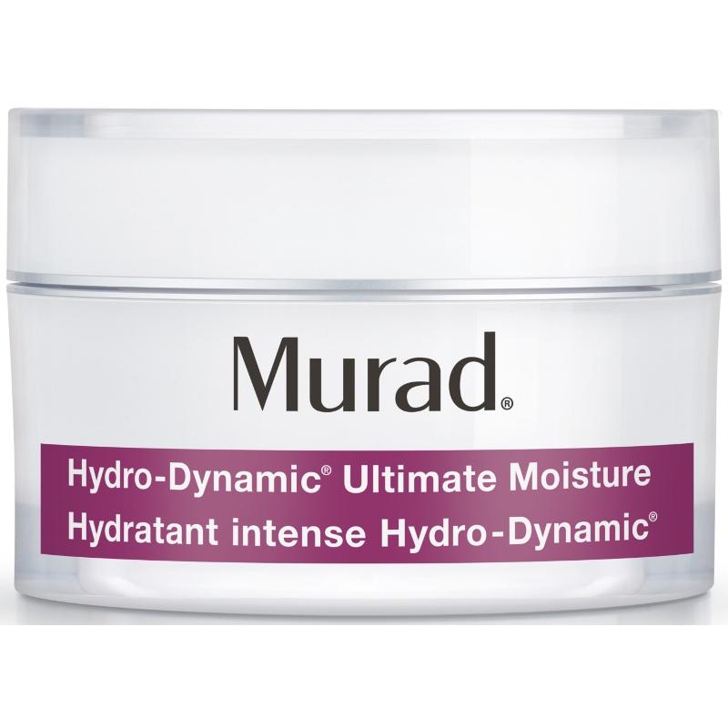 Murad - Hydro-Dynamic Ultimate Moisture Dagcreme 50 ml