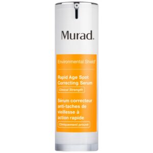 Murad - Rapid Age Spot Correcting Serum 30 ml