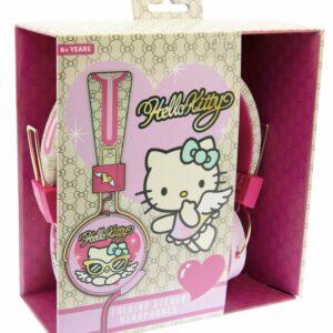 Hello Kitty 'Couture' - Teen