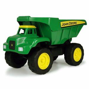 John Deere - Big Scoop Skraldevogn (15-42928)