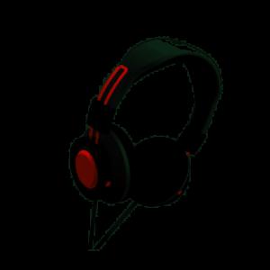 Gioteck: TX-40 Stereo Gaming & Go Headset (White)