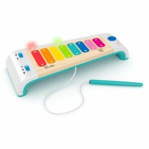 Hape - Baby Einstein - Magic Touch - Xylophone (6145)