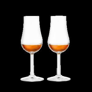 Rosendahl - Grand Cru Tulipan Glas - 2 pak