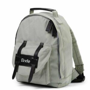 Elodie Details - Backpack - MINI - Mineral Green