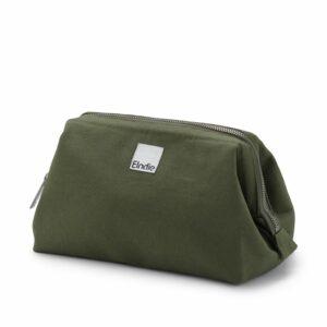 Elodie Details - Zip'n Go Bag - Rebel Green