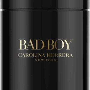 Carolina Herrera - Bad Boy Deodorant Stick 75 gr