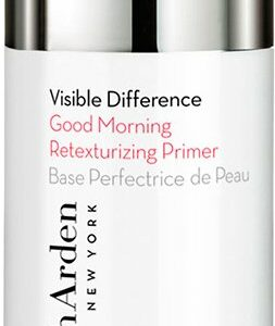 Elizabeth Arden - Visible Difference Good Morning Retexturizing Primer 15 ml