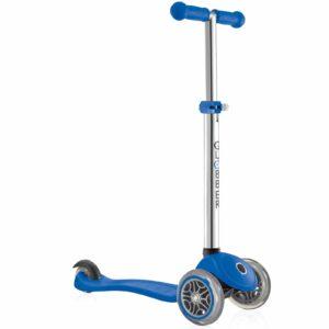 GLOBBER - Løbehjul - PRIMO V2 - Blå