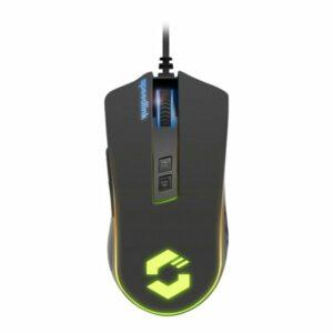 Speedlink - Orios - RGB Gaming Mouse (Black)