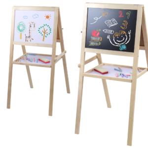 Playfun - Stafeli - Tavle og Whiteboard (3279)