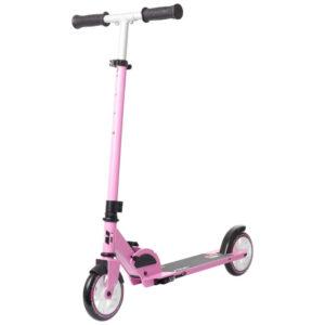 Stiga - CRUISE 145-S Løbehjul - Pink