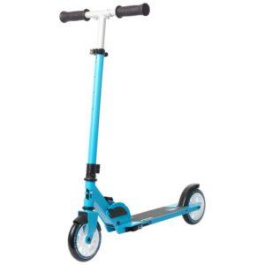 Stiga - CRUISE 145-S Løbehjul - Neon Blå