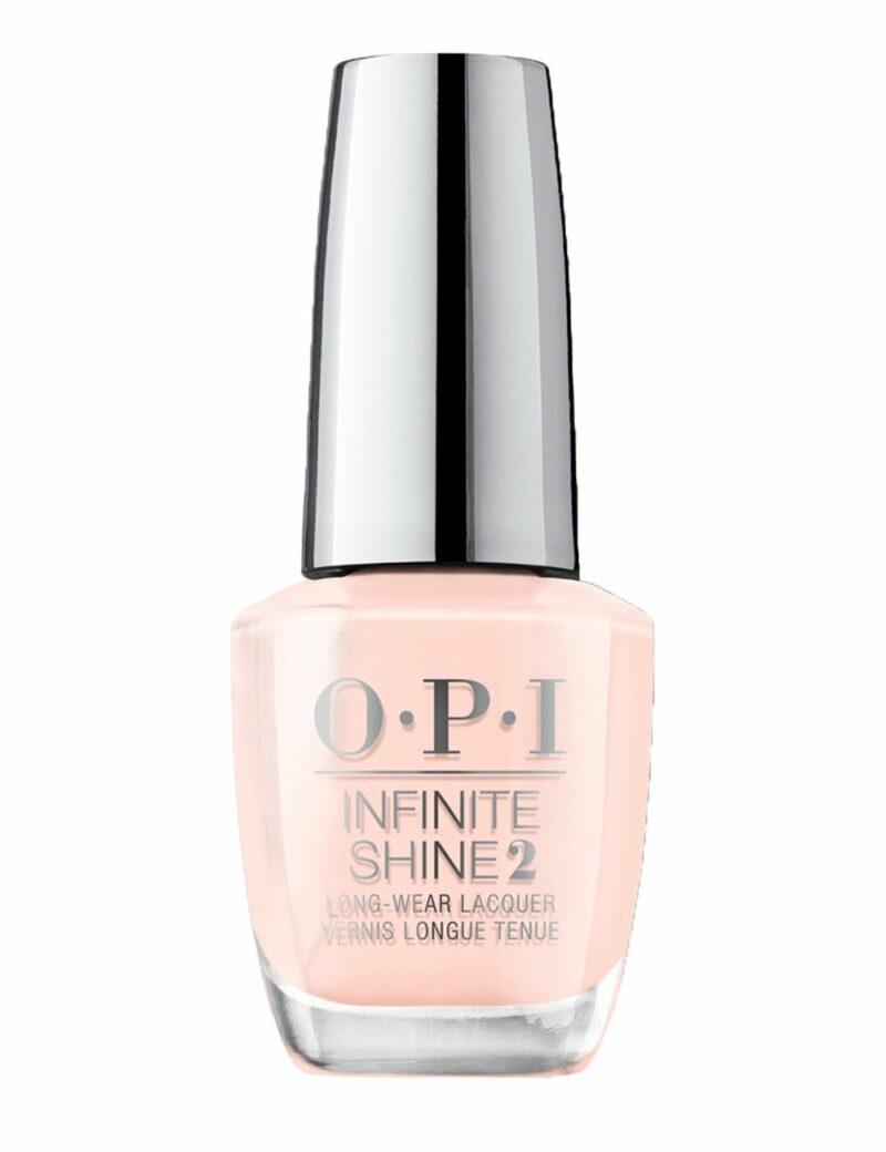 OPI - Infinite Shine Gel Neglelak - Bubble Bath