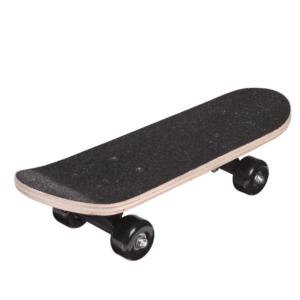 Outsiders - Mini Skateboard -  608Z Steel Bearings