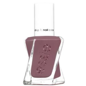Essie - Gel Couture Neglelak - 523 Not What It Seams