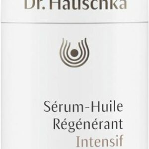 Dr. Hauschka - Regenerating Oil Serum Intense 20 ml